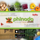 Buy your fresh chicken from, fresh veggies and many more…