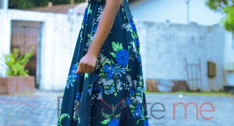 Essie clothing @essieclothing.ng