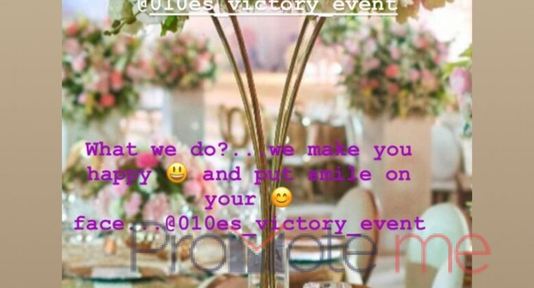 010es victory event