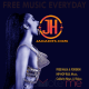 Sell your music & business on jagahits.com