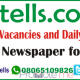 Latest News in Nigeria and website