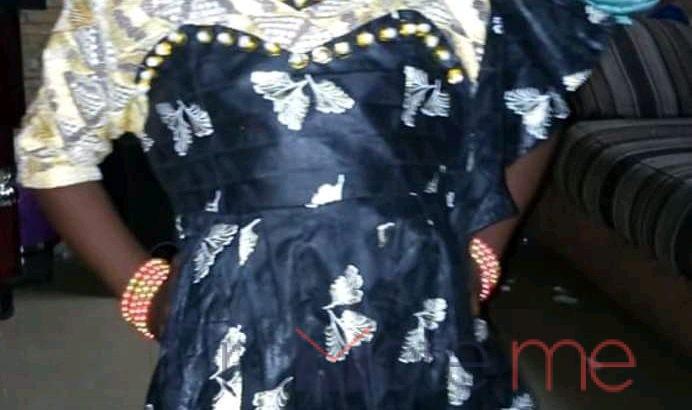Alhabib Tailoring & Textile materials
