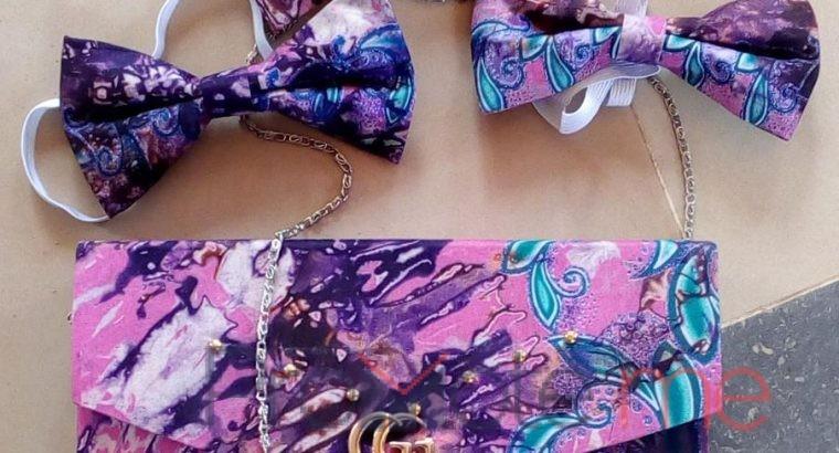 Jayrex Fashion