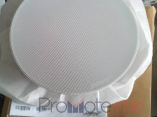 Bose Virtually Invisible 791 Ceiling Speaker