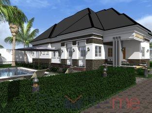 Bethel Design Consult
