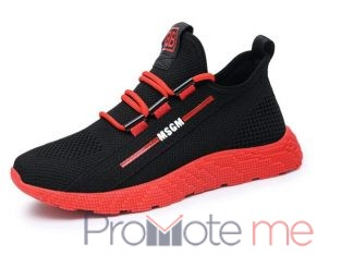 BB FASHION SNEAKERS