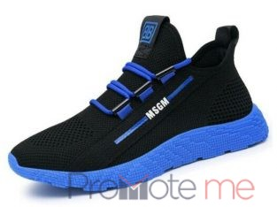 BB NEW FASHION SNEAKERS