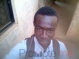 Abubakar sale makeri