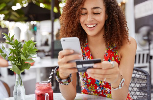 5 ways you can make money with your MTN line right now.