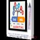SKILL-UP MONEY MACHINE (ebook)