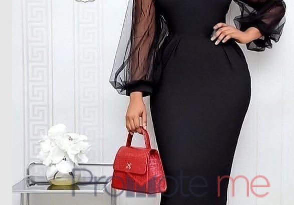 ODO store fashion designer